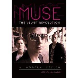 The Velvet Revolution a modern Review