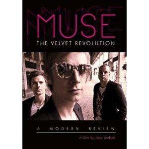 The Velvet Revolution a modern Review