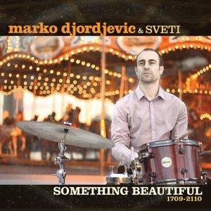 Something Beautiful 1709-2110