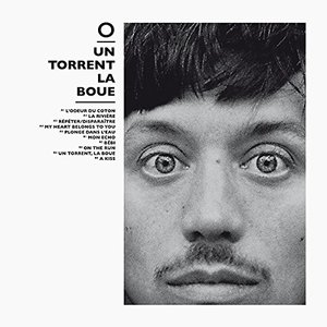 Un Torrent (LP+CD)