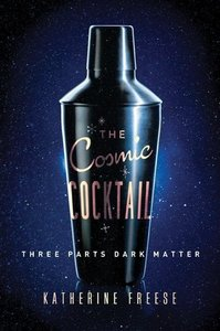 Cosmic Cocktail
