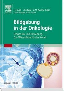 Bildgebung in der Onkologie