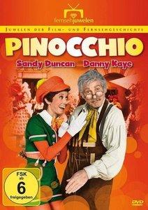 Pinocchio (Fernsehjuwelen)