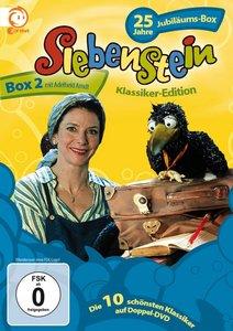 Siebenstein Jubiläums-Box 2