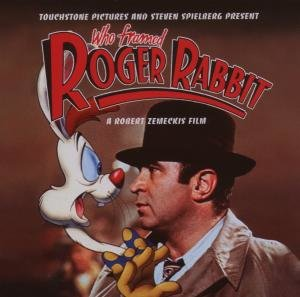 Who Framed Roger Rabbit (Englisch)