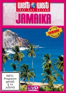 Jamaika (Bonus Trinidad)