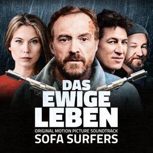 Das Ewige Leben (Orig.Motion Picture Soundtr.)