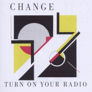 Turn On Your Radio (Expanded Edition)