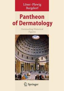 Pantheon of Dermatology