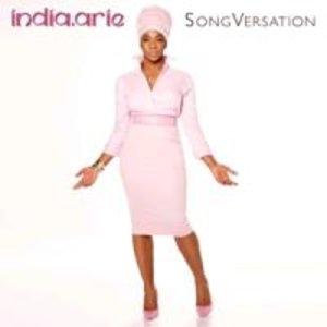 Songversation (Ltd. Edt.)