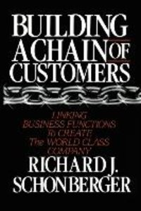 Building a Chain of Customers