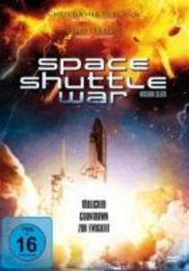 Space Shuttle War-Mission Death