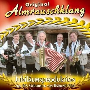 Jubiläumsproduktion Zum 80.Geburtstag