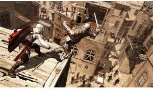 Assassins Creed 2 [Software Pyramide]