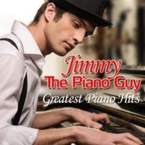 Greatest Piano Hits