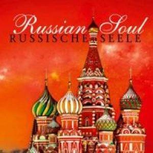 Russische Seele-Russian Soul