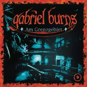 09/Am Grenzgebiet (Remastered Edition)