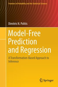 Model-Free Prediction and Regression