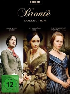 Brontë Collection