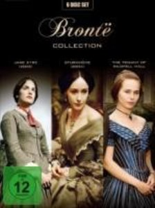 Brontë Collection
