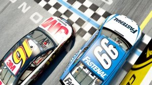 NASCAR - The Game 2014
