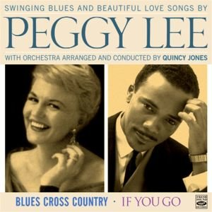 Blues Cross Country/If You Go