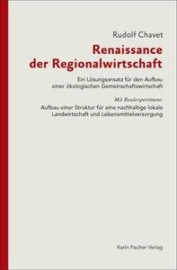 Renaissance der Regionalwirtschaft