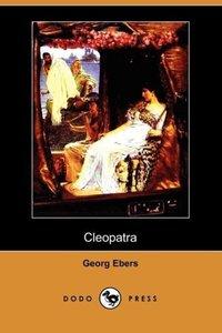 Cleopatra (Dodo Press)