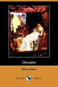 Cleopatra (Dodo Press)