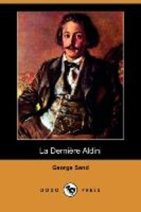La Derniere Aldini (Dodo Press)