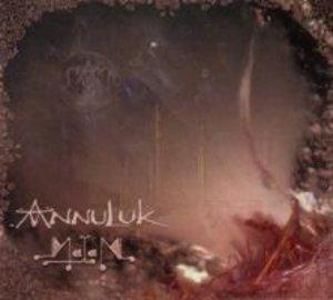 Malam (+Bonus CD)