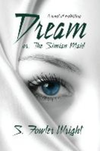 Dream; or, The Simian Maid