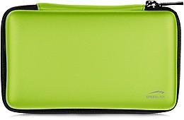 Speedlink CADDY Protection Case, Tasche für N3DS® XL/NDSi® XL, g - zum Schließen ins Bild klicken