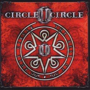 Full Circle (Best Of)