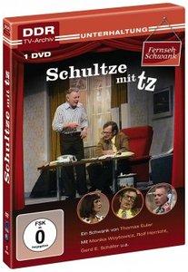 Schultze mit tz