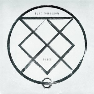 Runes [White]