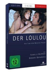 Der Loulou