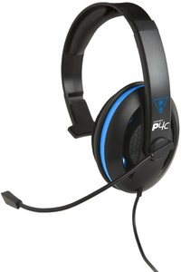 Gaming Headset Ear Force P4C