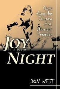 Joy in the Night