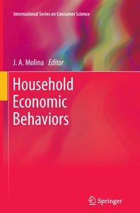 Household Economic Behaviors