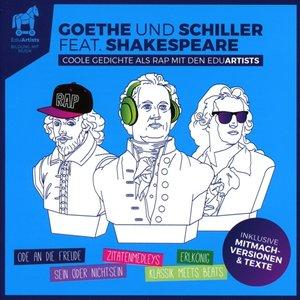 Goethe Und Schiller Feat. Shakespeare