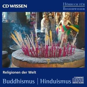 Buddhismus Hinduismus