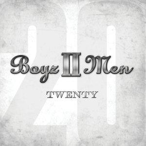 Twenty (2CD)