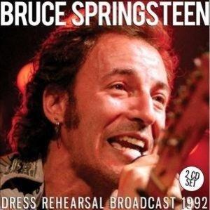 Dress Rehearsal Broadcast 1992