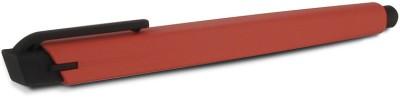 Speedlink TATIC Touchscreen Pen-Stift, Eingabestift, rot-schwarz - zum Schließen ins Bild klicken
