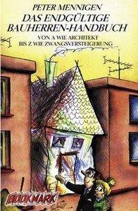 Das endgültige Bauherren-Handbuch