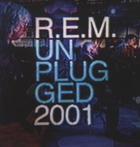 MTV Unplugged 2001