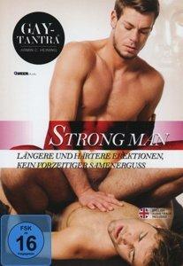 Gay-Tantra-Strong Man