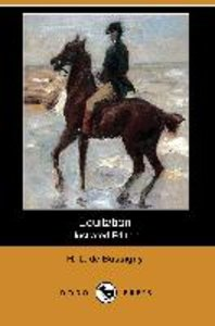Equitation (Illustrated Edition) (Dodo Press)