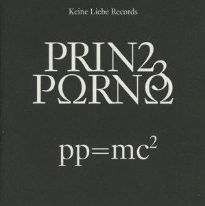 PP = MC2
